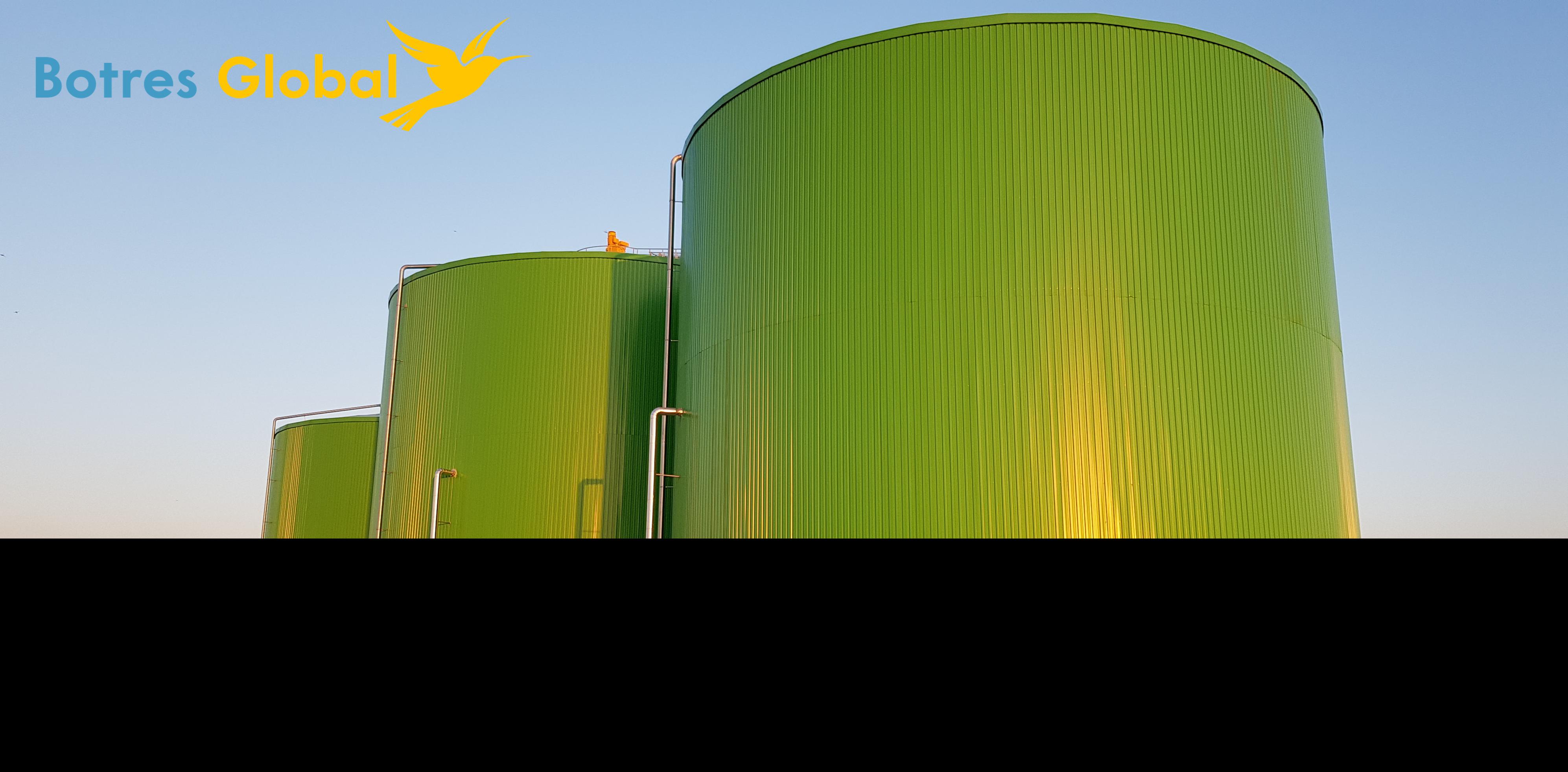 Multi-feedstock 1